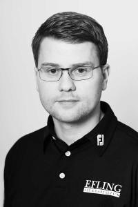 Árni Björn Þórarinsson